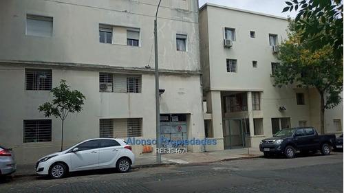 Alquilo Garajes En Zona Estrategica Lima Y Cuareim $3600