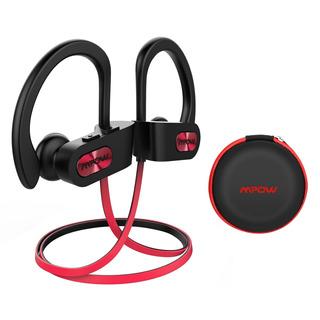 Mpow Sport Ipx7 Flame Bluetooth Fone De Ouvido Para Corrida