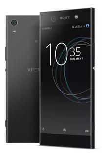 Smartphone Sony Xperia Xa1 Ultra G3226 4gb 64gb - Vitrine