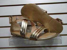 Sandália Via Scarpa