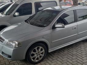 Chevrolet Astra Sed.advantage 2.0mpfi 16v 4p 2011