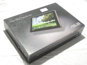 Asus Eee Pad Tf101 Transformer, 10.1 , 1gb Ram, 16gb, Nvidia