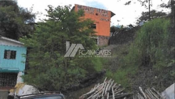 Tv Xaxim (próximo Av. Antonio S. Barbieri 19) Lt 01 Qd 577, Jardim Italia, Francisco Beltrão - 439911
