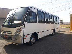 Micro Ônibus Caio Foz 2011/2012 (com 30 Lugares)