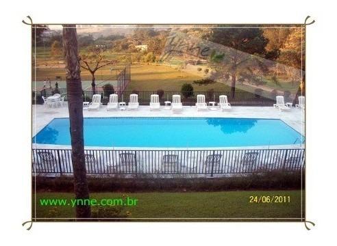 Casa - Ca00371 - 1959720