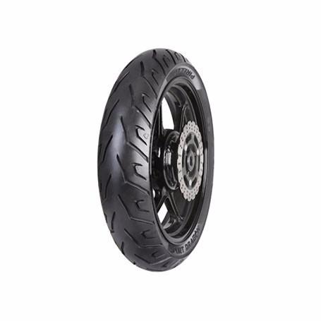 Pneu Traseiro Pirelli Sport Demon 130/70-17 Tl