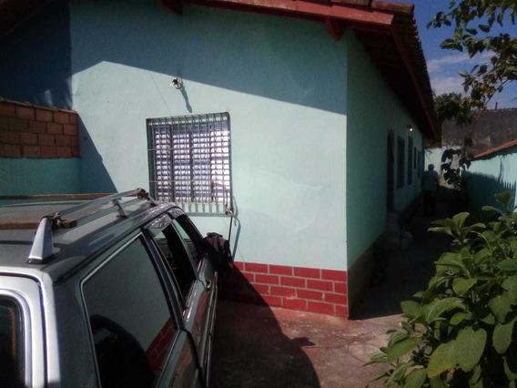 Casa De Repasse Em Mongaguá