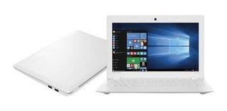 Lenovo Ideapad - 100s 11.6 Laptop - Intel Atom - Memoria 2 G