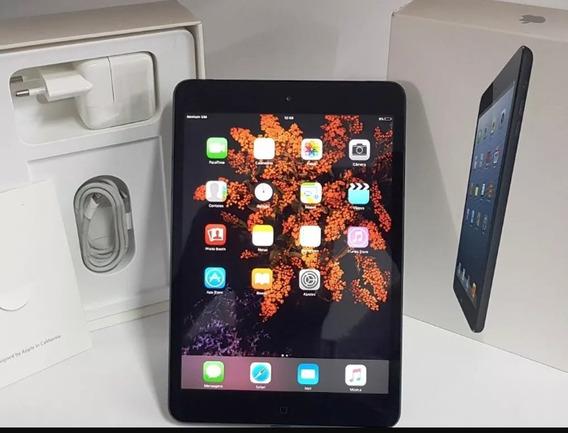 iPad Mini 1 Geração Wifi 32gb + Sim 3g