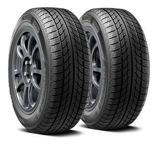 Kit X2 Neumáticos 165/60/14 Tigar Touring 65h -