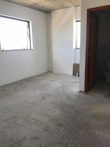 Sala Em Cariacica Sede, Cariacica/es De 19m² À Venda Por R$ 100.000,00 - Sa375625
