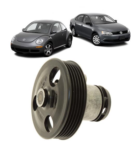 Bomba Agua Volkswagen Jetta 2.5 2007 2008 2009 2010 2011