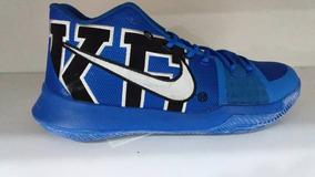 Zapatos Nike Kyrie Irving 3 Talla 39/40