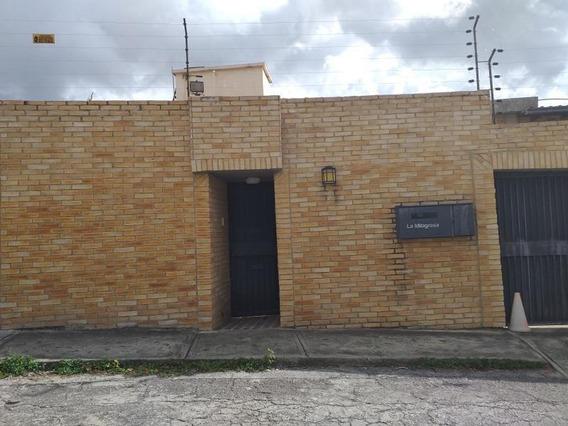 Casa En Venta La Trinidad Mls #20-15845