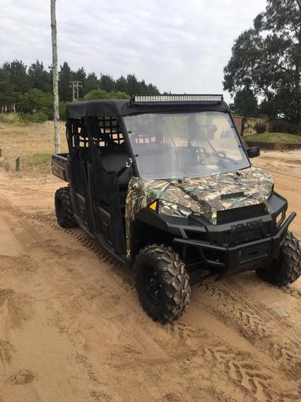 Vendo Polaris Ranger Xp 1000