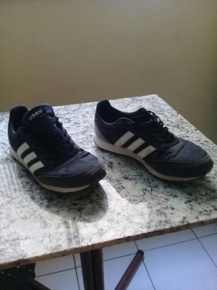 Tênis adidas Com Avaria
