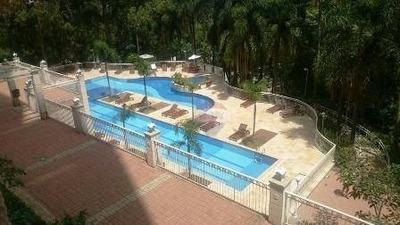 Lindo Apartamento A Venda Vittalis Eco Clube - Preço De Oportunidade - Codigo: Ap0197 - Ap0197