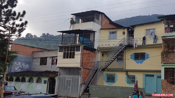 Casa Barata Venta Mérida Multifamiliar Rah 19-5111 A P