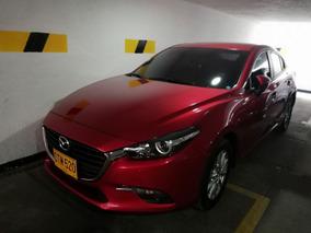 Mazda 3 Touring Face Lift