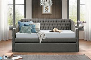 Sofa Con Cama Baja,day Bed , Sofa Cama Cama De Dia