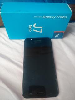 Samsung 7 Neo Pro