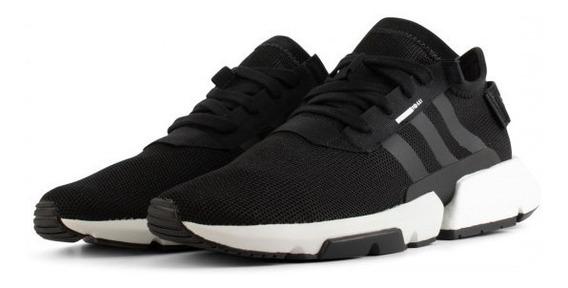 Zapatillas adidas Pod S 3.1 Urbano Running Profesional