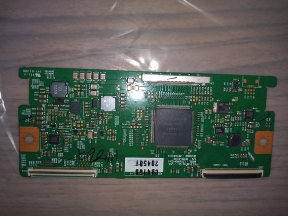 Placa Tcom (modelo H-buster) Tv Lcd De 42 (hbtv-42d06fd