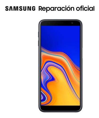 Cambio De Modulo De Pantalla Samsung Galaxy J6+