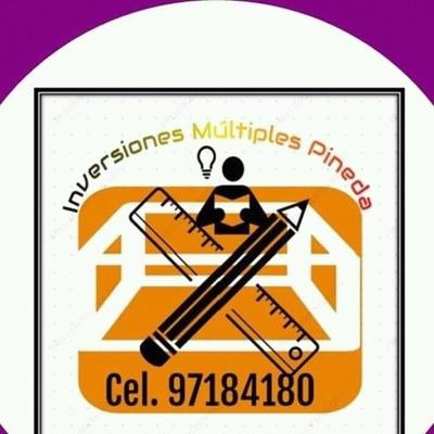Servicios De Remodelación, Casa, Negocios, Oficina