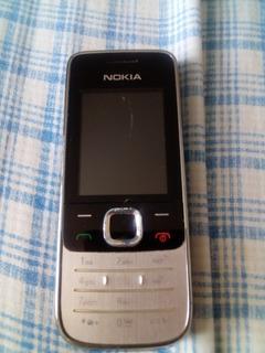 Nokia 2730 En Venta Para Repuesto