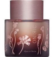 Perfume Colonia Oniric Água De Cheiro Feminino 90ml