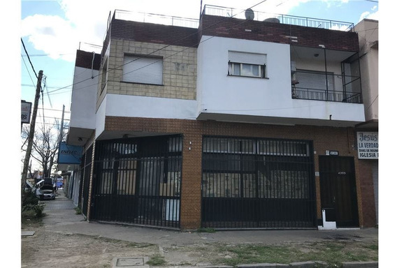 Local Venta Ciudadela Deposito C/entre Piso