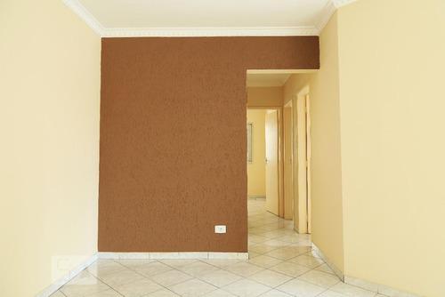 Apartamento À Venda - Santana, 3 Quartos,  78 - S892795065