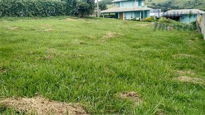 Terrenos Em Condomínio À Venda Em Bom Jesus Dos Perdões/sp - Compre O Seu Terrenos Em Condomínio Aqui! - 1305690