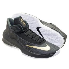Nike Air Max Infuriate 2 Tamanho Especial Do 45 Ao 48
