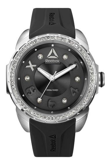Reloj Mujer Reebok Rdimsl2s1ibb1 Reebok Watches Oficial