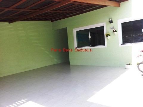 Casa - Ca03843 - 1577364