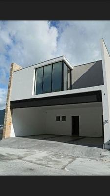 Casa En Venta La Toscana, Carretera Nacional