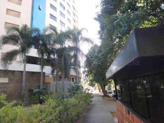Apartamento En Venta En La Trigaleña 20-8683 Ac