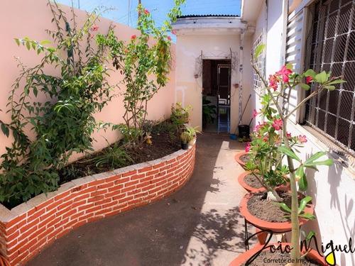 Casa Martani, Ca00514, Catanduva,  Joao Miguel Corretor De Imoveis, Venda De Imoveis - Ca00514 - 69228129