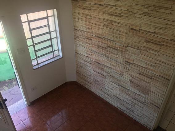 Casa Com 2 Dormitórios À Venda, 90 M² Por R$ 750.000 - Jardim Bonfiglioli - São Paulo/sp - Ca0318