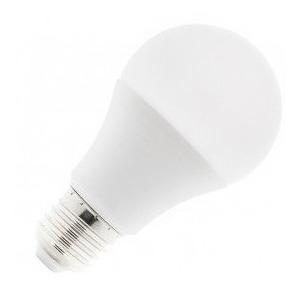 Bombillos Ahorradores Led De 9w - 110v Luz Blanca