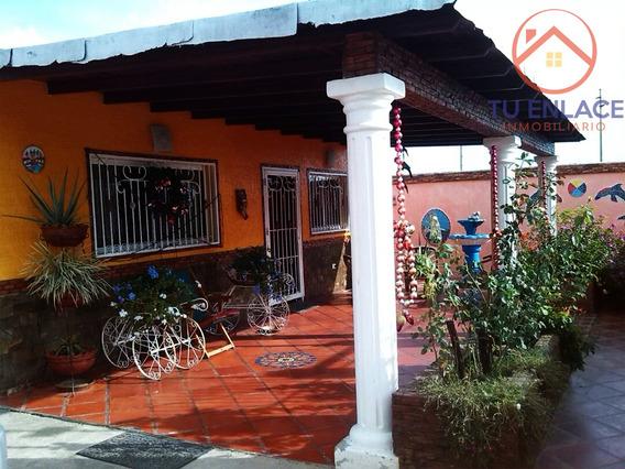 Se Vende - Los Villarroeles   Isla De Margarita