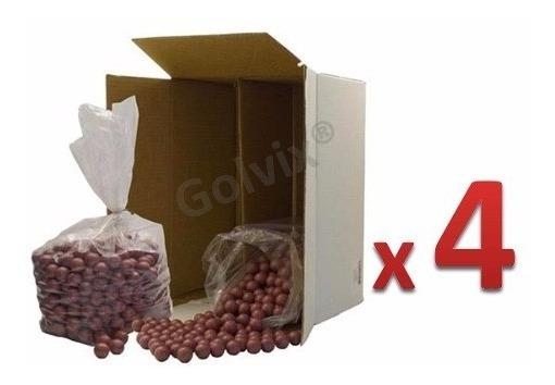 8000 Balas Paintballs Capsulas Gotcha Tj Tac Primera Calidad