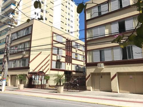 Imagem 1 de 22 de Apartamento Próximo A Beiramar Norte - Ap3149