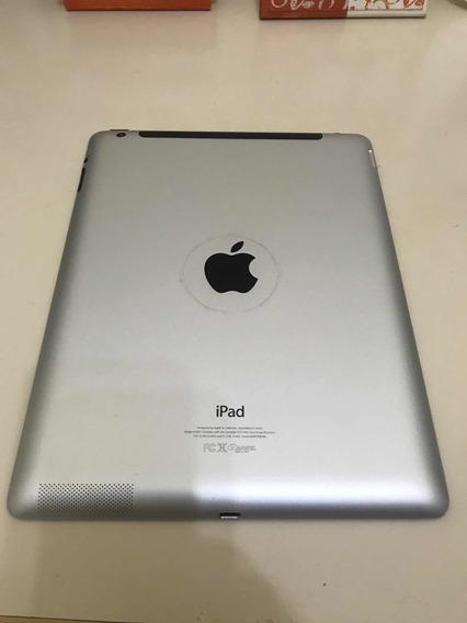 iPad 3 16g 3g