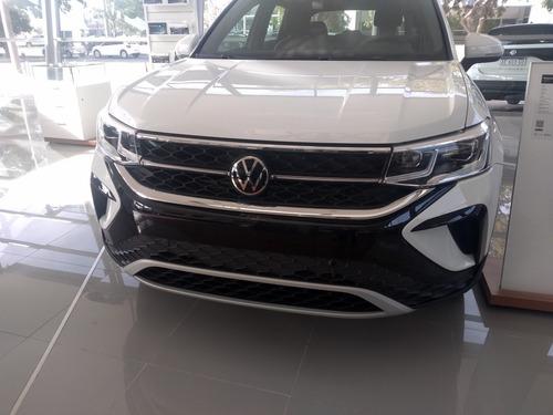 Volkswagen Taos 1.4 Tsi Todas Las Versiones