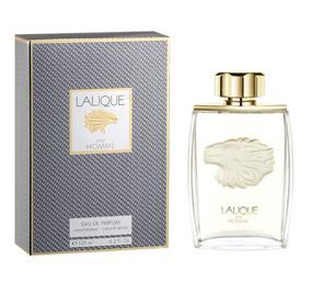 Lalique Pour Homme Lion - 125 Ml