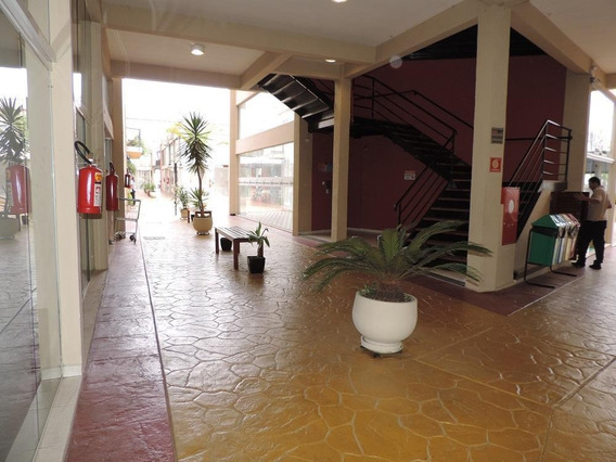 Sala Em Granja Viana, Cotia/sp De 23m² À Venda Por R$ 150.000,00 - Sa290296