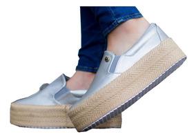 YuteSuaves Mujer Suela YuteSuaves Zapatos Mujer Zapatos Suela Mujer Zapatos Zapatos Suela Mujer YuteSuaves MSzpqUV